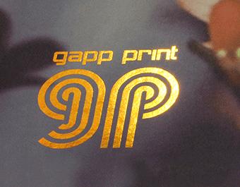 GP_Partiell-Metallic_4_402x265px
