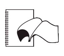 Gapp_Druckerei_Icon_Broschuere_2